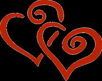 hearts-303753_640